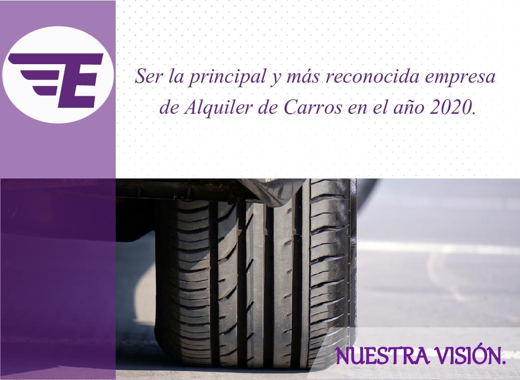 Alquiler de carros en Medellin y Rionegro