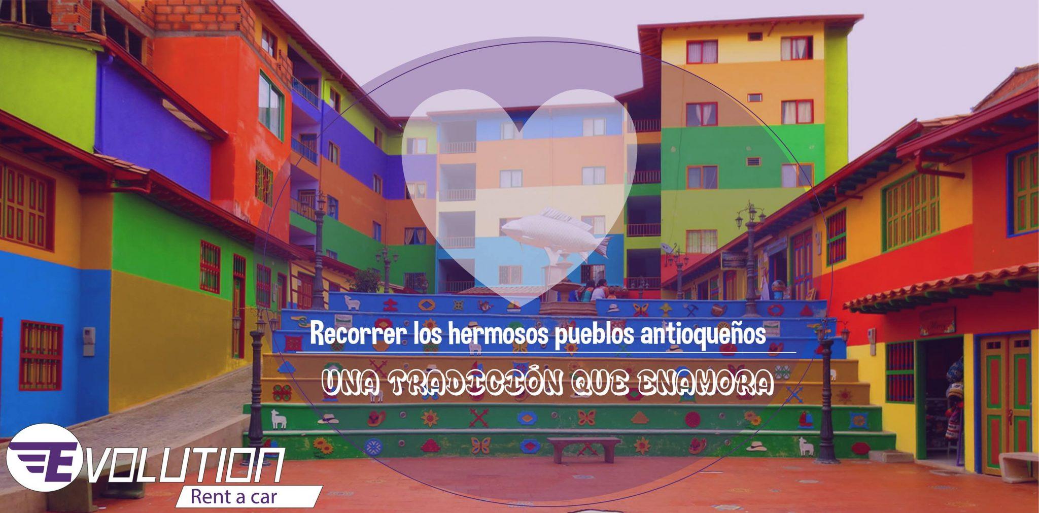 Alquiler y Renta de carros en Medellín