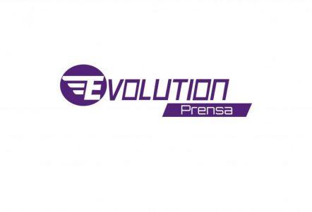 Evolution Prensa
