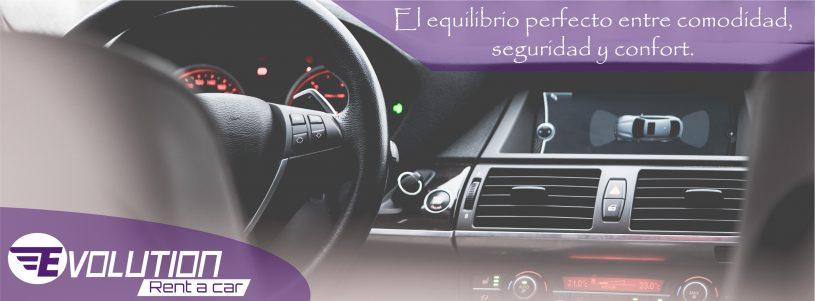 Alquiler de carros en Bucaramanga