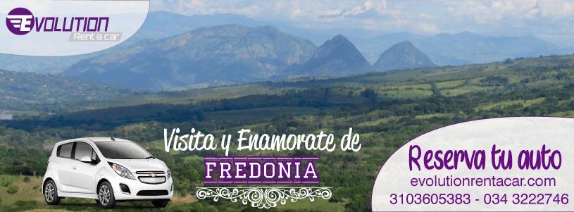 Alquiler de autos en Medellín – Visita Fredonia Antioquia