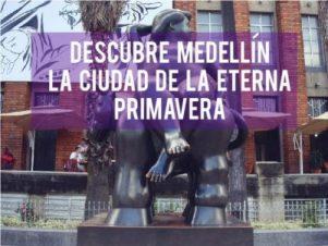 Experiencias de viaje, Renta de carros Medellin