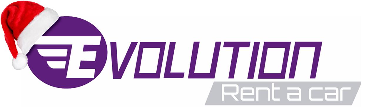 Evolution Rent a Car - Alquiler de carros en Medellín, Rionegro y Cartagena