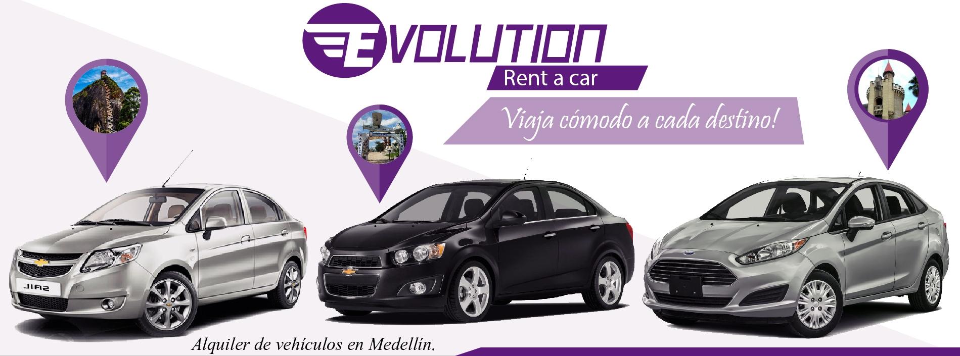 Enterprise Rent A Car Medellin