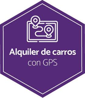 Alquiler de carros en Medellín
