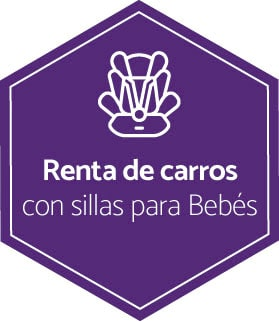 Rent a car Cartagena