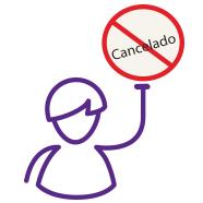 cancelacion