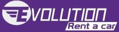 Alquiler de carros y camionetas en Medellín - evolutionrentacar.com